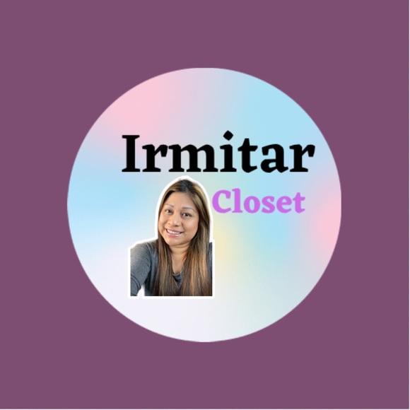 irmitar